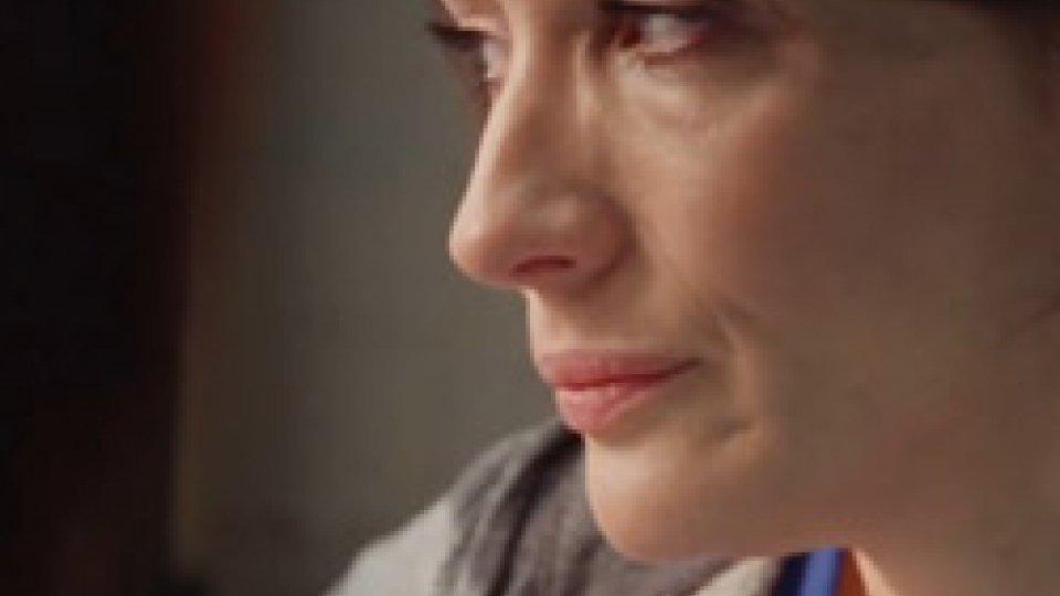 AMERICAN DREAMNYC: un'isola... l'ultimo film, opera prima spagnola, sulla GRANDE MELA