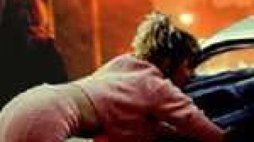 Retata antiprostituzione a Rimini