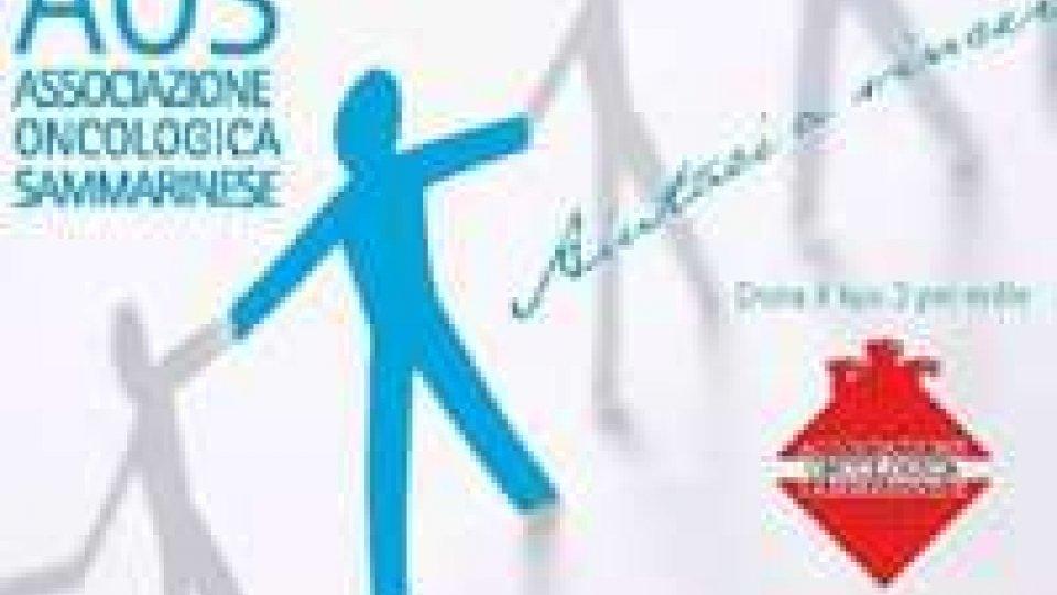 Un concerto e una santa messa per tutti i malati oncologici