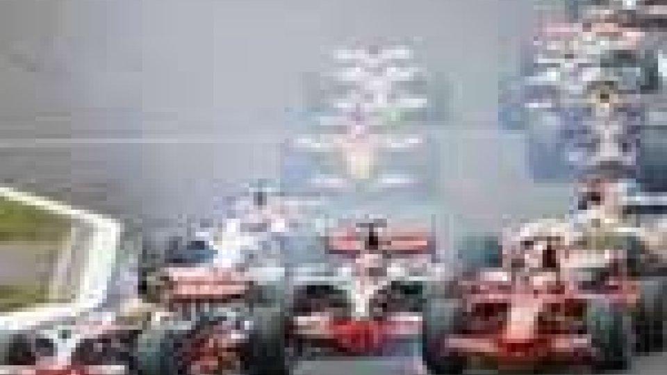 """Alonso trionfa in Giappone: """"Se posso aiuterò Massa"""""""