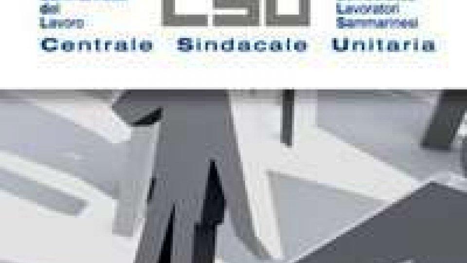 CSU su riforma tributaria