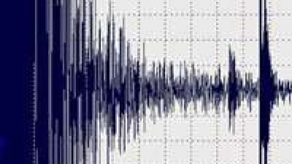 Terremoti nel Meridione