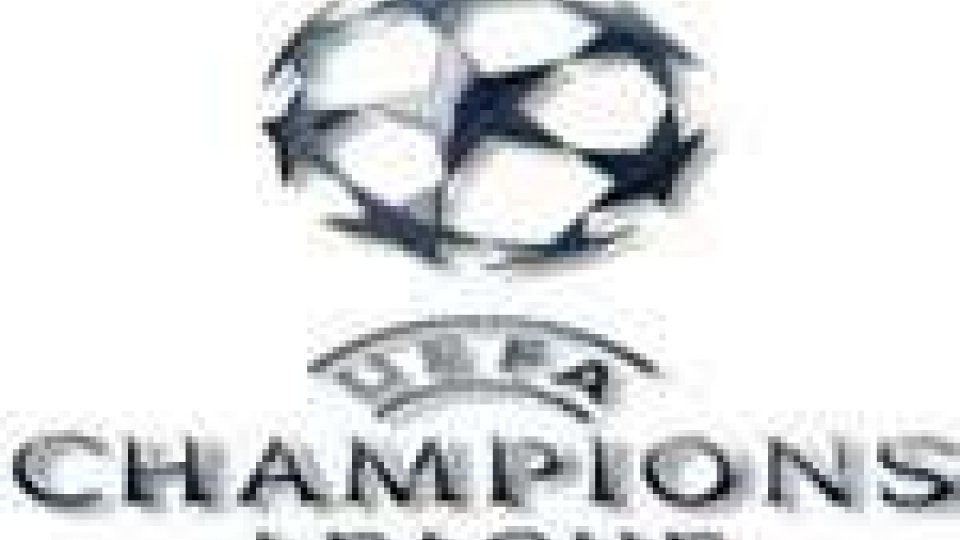 Champions League: Inter affronta il Cska Mosca