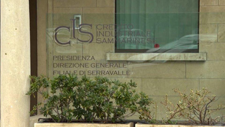 Banca CisBCSM: disposta la sospensione dei pagamenti per Banca CIS