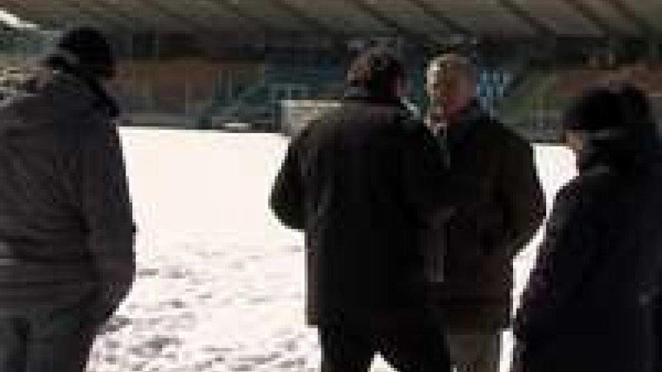 San Marino-Albinoleffe rinviata: accuse dal presidente dei bergamaschiSan Marino-Albinoleffe rinviata: accuse dal presidente dei bergamaschi