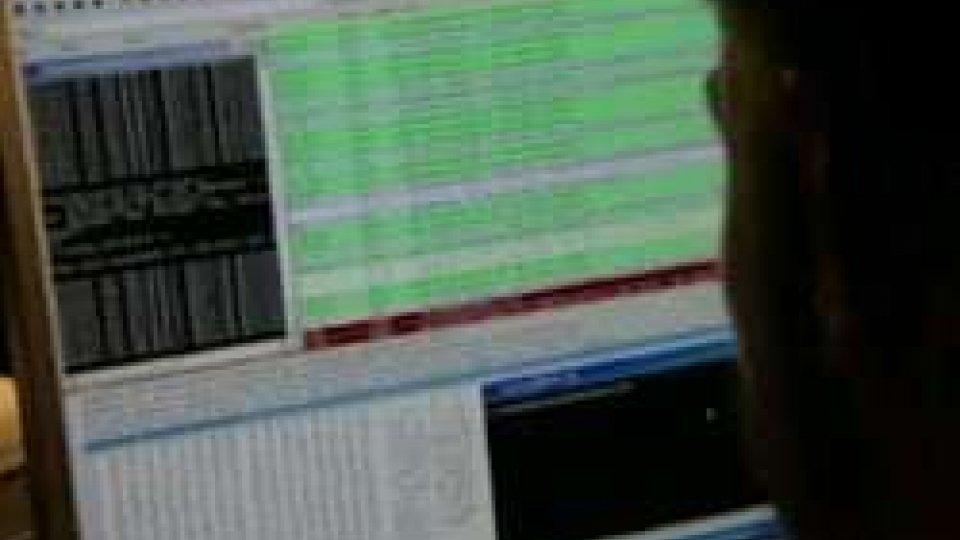 progetto di legge per aggiornare il codice di San MarinoReati informatici, un progetto di legge per aggiornare il codice di San Marino