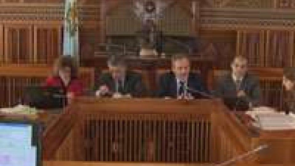 San Marino: Commissione affari costituzionali, approvata amministrazione di sostegno
