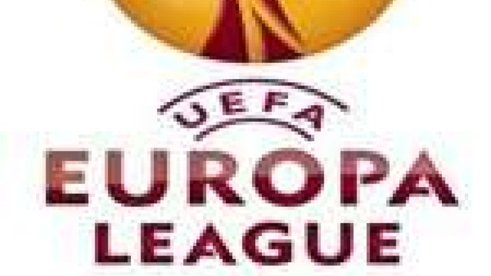 Europa League - i gironi