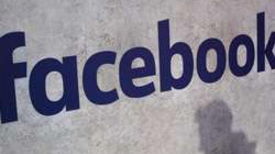 Facebook: rubati i dati di 87 milioni di utenti. Oltre 214mila in Italia