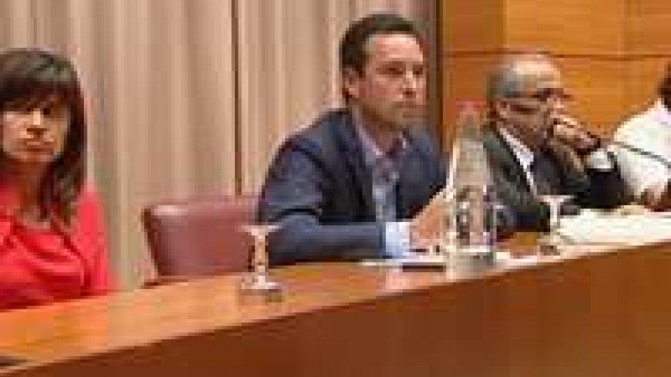 San Marino: concordato il nuovo testo sulle aperture serali in centro