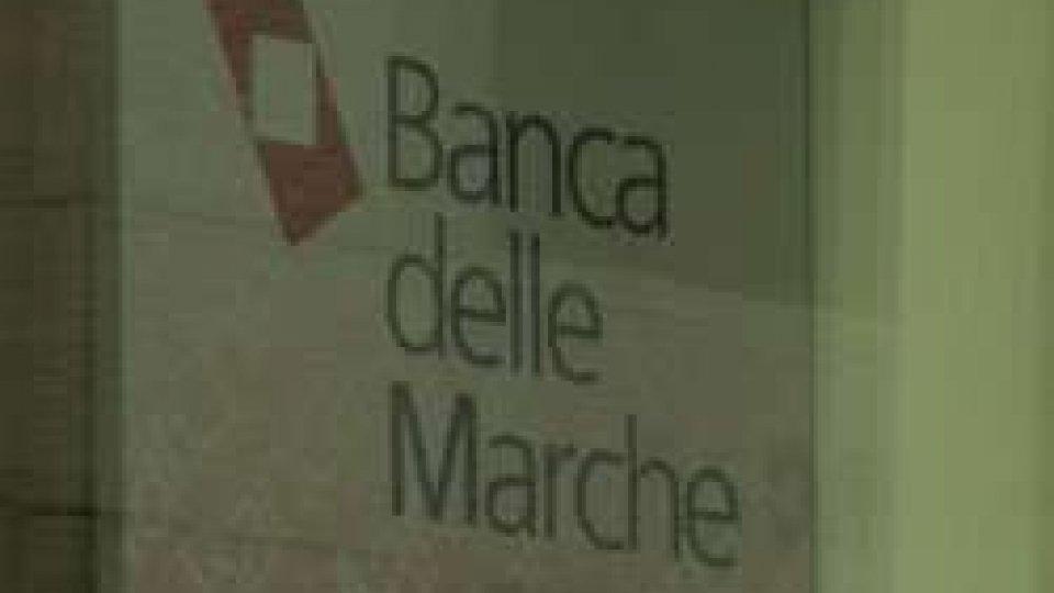 Banca delle Marche: L'Adusbef consiglia di fare denunce penaliBanca delle Marche: L'Adusbef consiglia di fare denunce penali