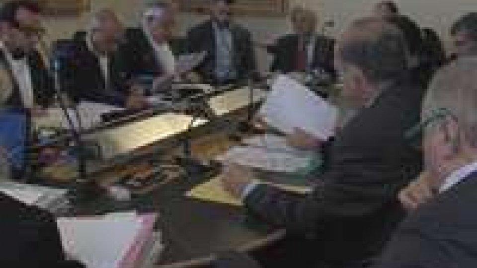 Referendum: i sette quesiti all'attenzione del Collegio Garanti