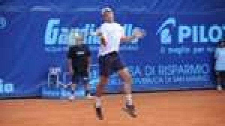 Calcio: San Marino si prepara per il Sansovino