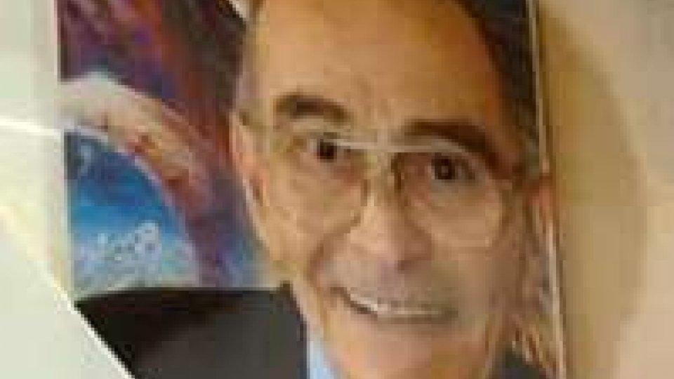 Marino Casadei ricordato a Bruxelles