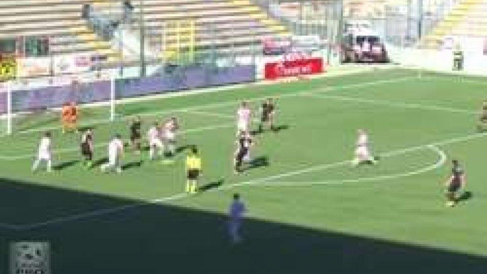 Lega Pro 29° giornata: occhi puntati sul duello promozione