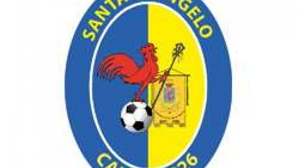 Serie C: due centrocampisti per il Santarcangelo