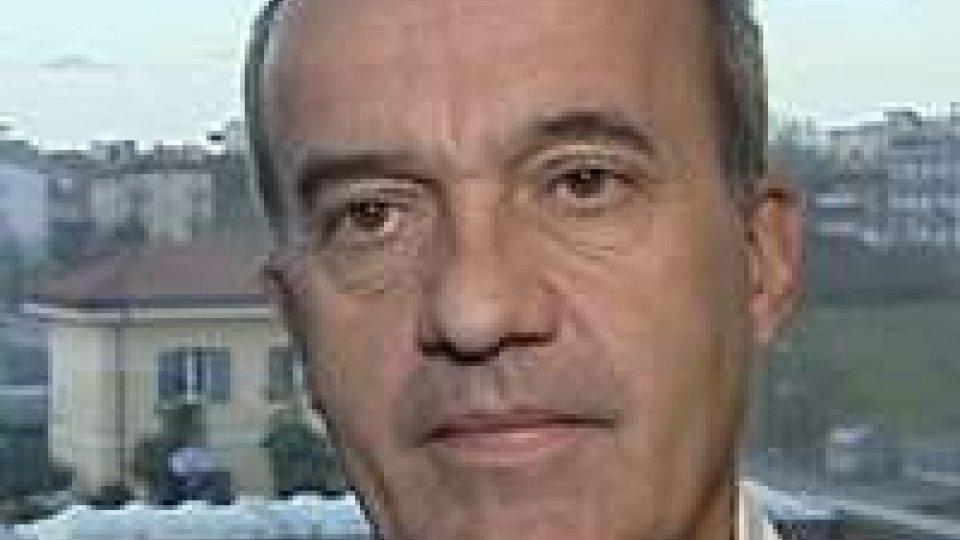 """Frontalieri, Arlotti scrive a Letta, Saccomanni e Fassina: """"Ripristinate la franchigia""""Frontalieri, Arlotti scrive a Letta, Saccomanni e Fassina: """"Ripristinate la franchigia"""""""