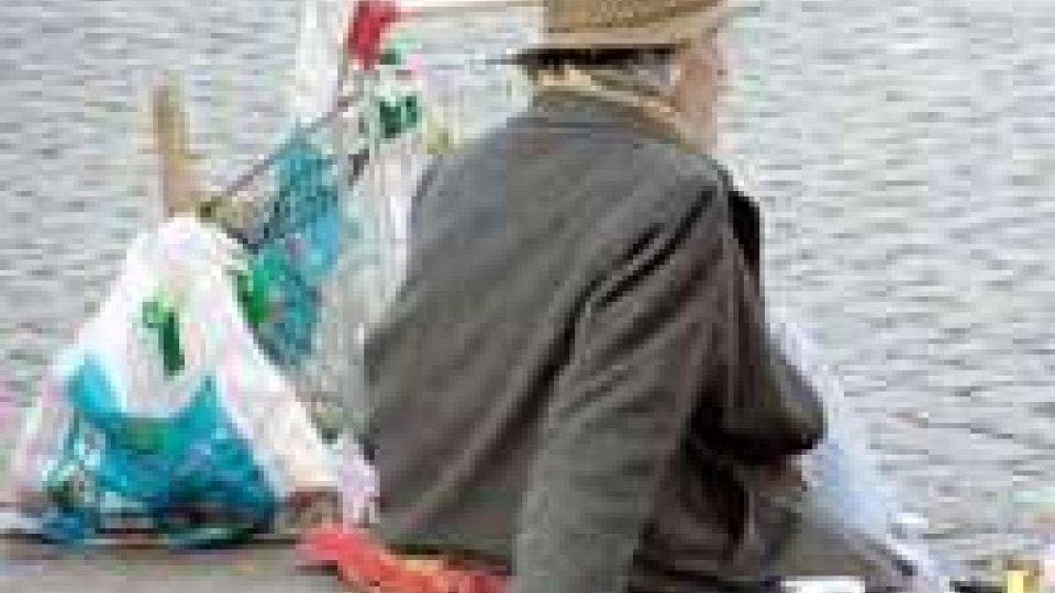 Rimini: immobile confiscato diventerà alloggio per senza dimora