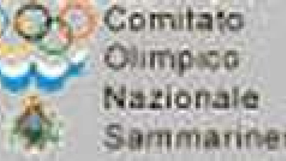 Assemblea Comitati Olimpici: al Cons 50mila dollari