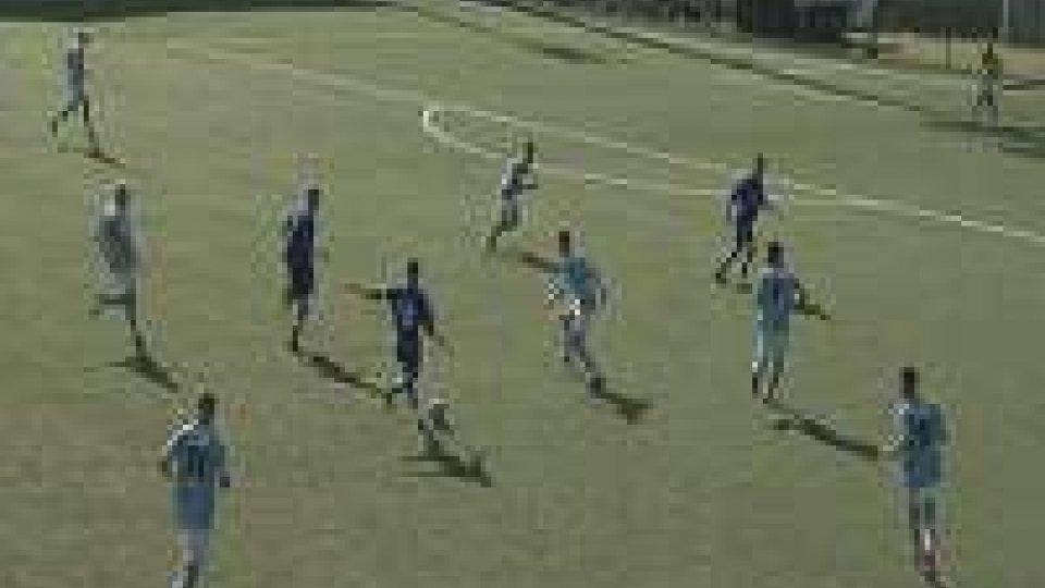 Summer Cup: risultati prima giornata