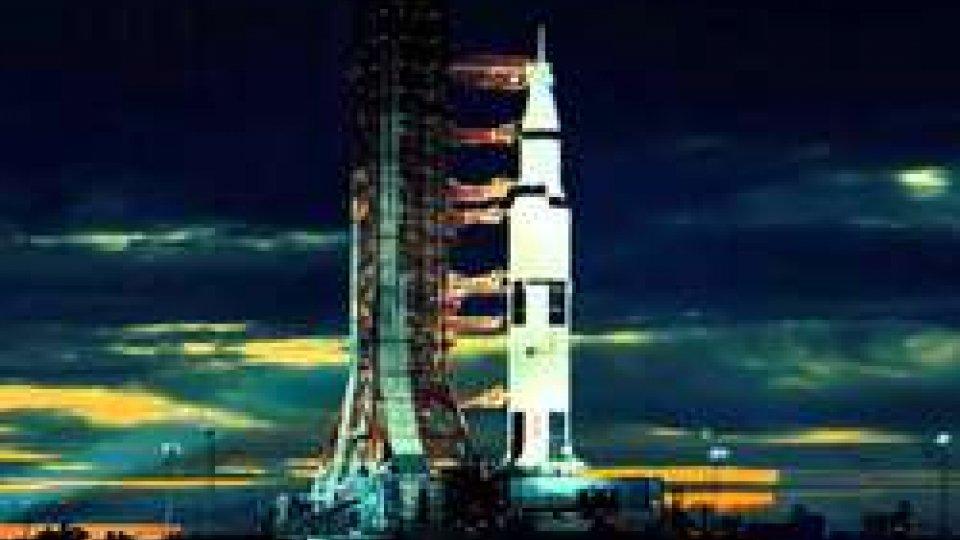 L'Apollo 13