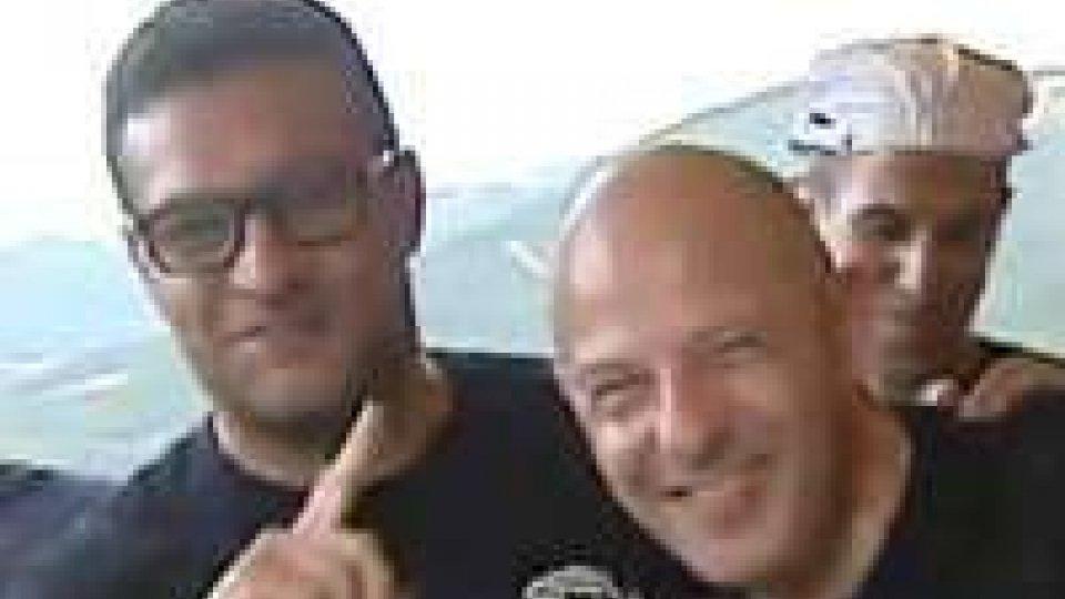 Il Sipa Club San Marino aspetta 23 anni per rivelare lo scherzo giocato al Comune di CasteldelciIl Sipa Club San Marino aspetta 23 anni per rivelare lo scherzo giocato al Comune di Casteldelci