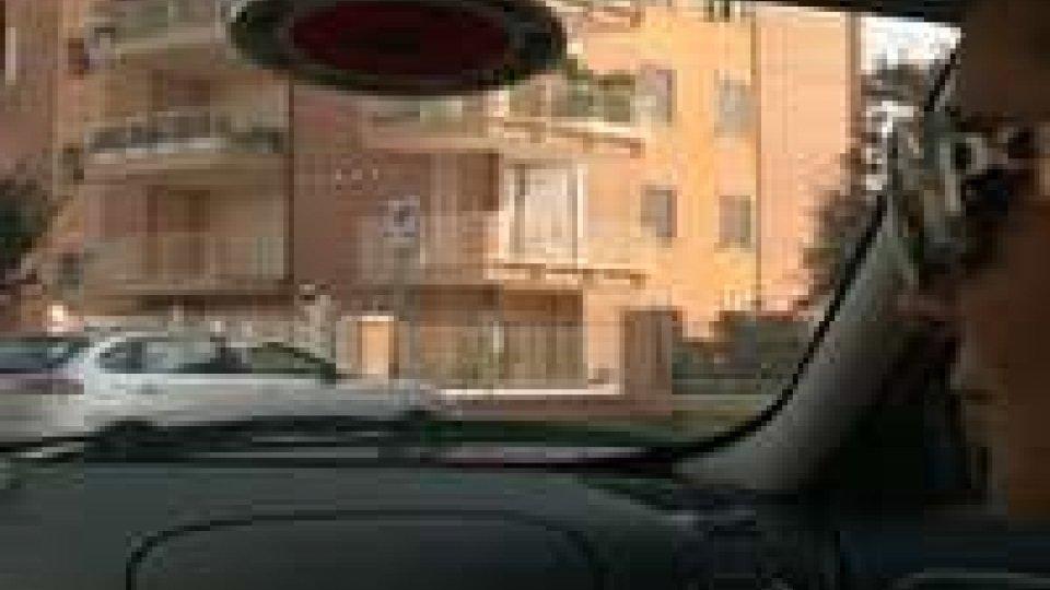 Antiquario bolognese evade per 11 milioni di euro