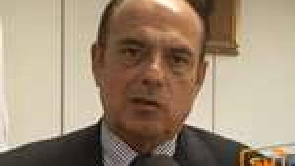 San Marino - Via libera all'Esecutivo del Partito Socialista dalla direzione di Np