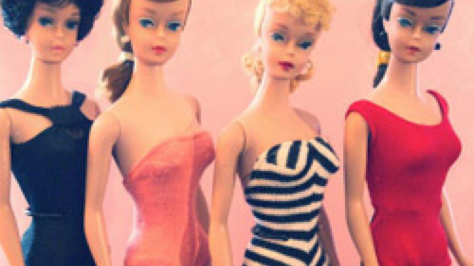 Barbie @supereva.it
