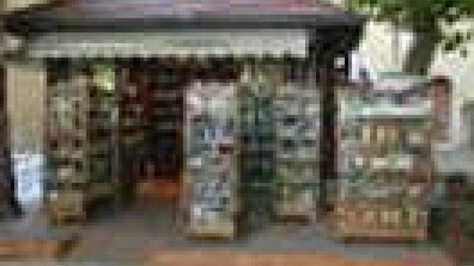 Turismo: tavolo di lavoro per la riconversione dei vecchi chioschi