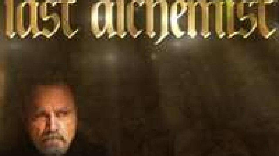 """California: Michele Massari trionfa al Festival del cinema indipendente con """"The Last Alchemist""""Massari trionfa  al Los Angeles Film Festival"""