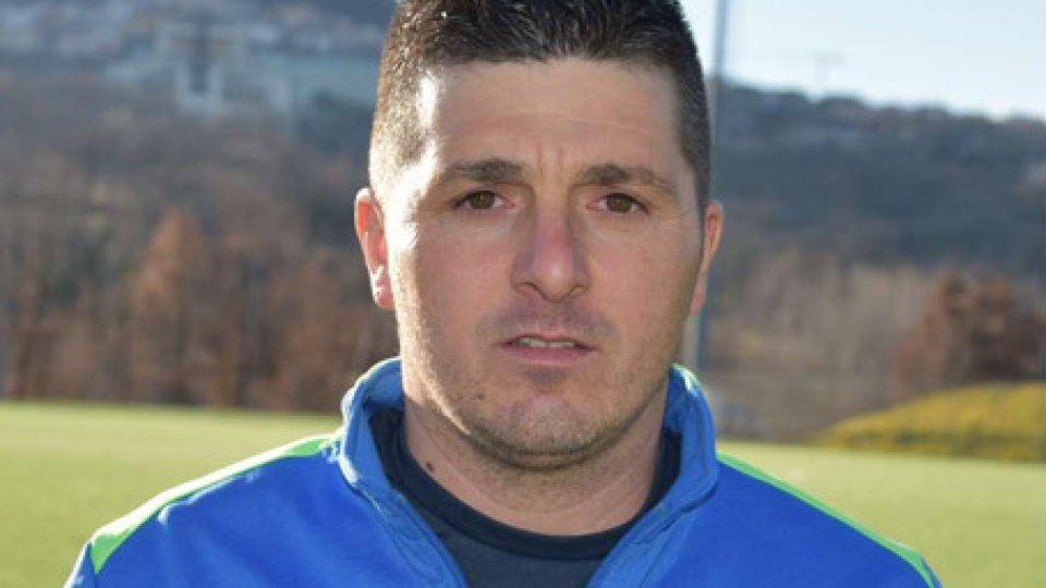 Alessandro Fabbri @fsgc