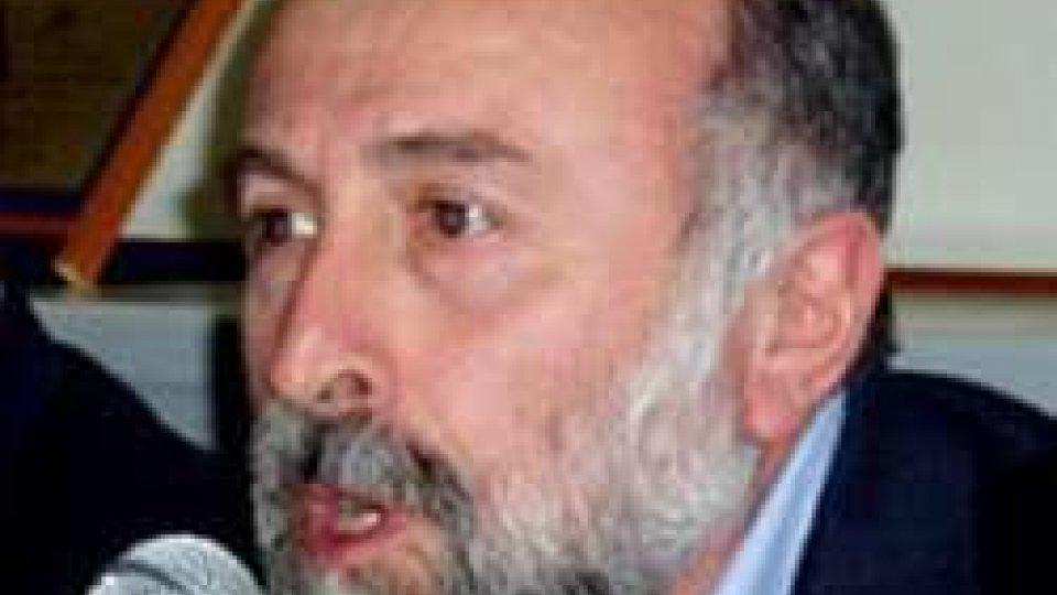 Ugo Boghetta