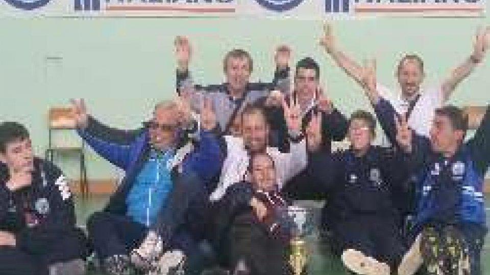 Special: Meeting Polisportivo Giovanile 2016