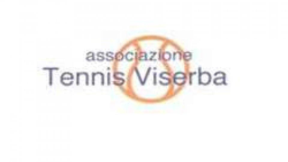 Comunicato Tennis Viserba