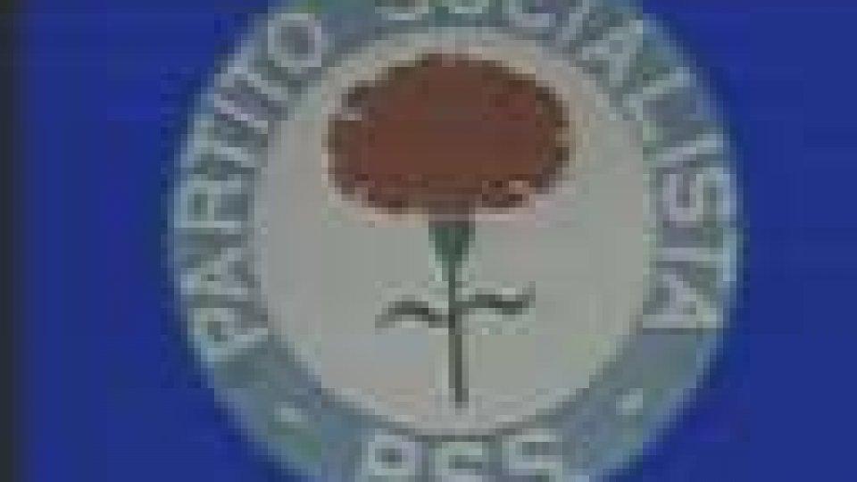 PSS condanna le minacce a Masi