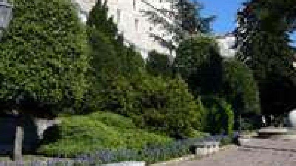San Marino - ECSO: buone notizie per il turismo!
