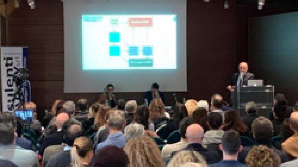 San Marino: professionisti e imprese applicano la nuova legge sulla privacy