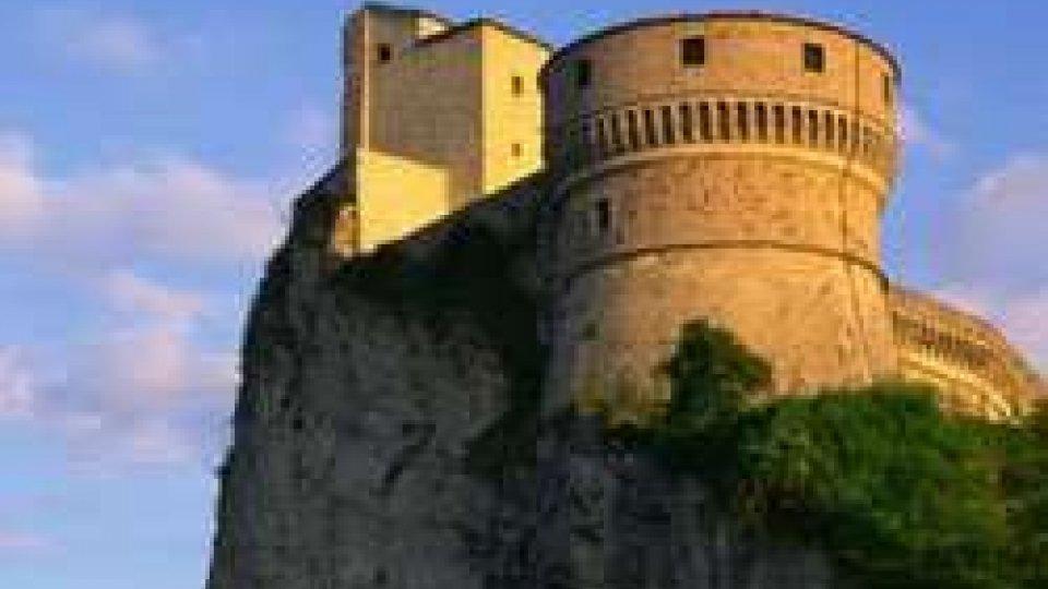 Fortezza di San Leo, nuove risorse statali in arrivo