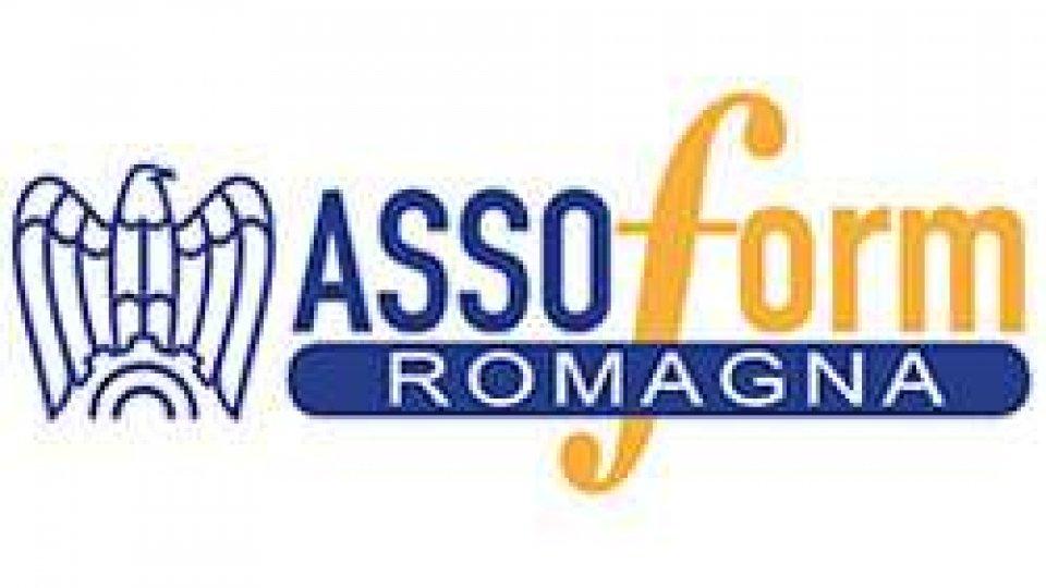 Formazione: Assoform, tutti assolti gli imputati a Rimini