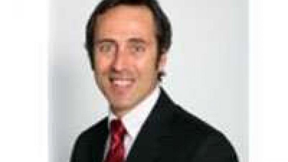 San Marino - Andrea Belluzzi: saper generare ricchezza sarà la sfida