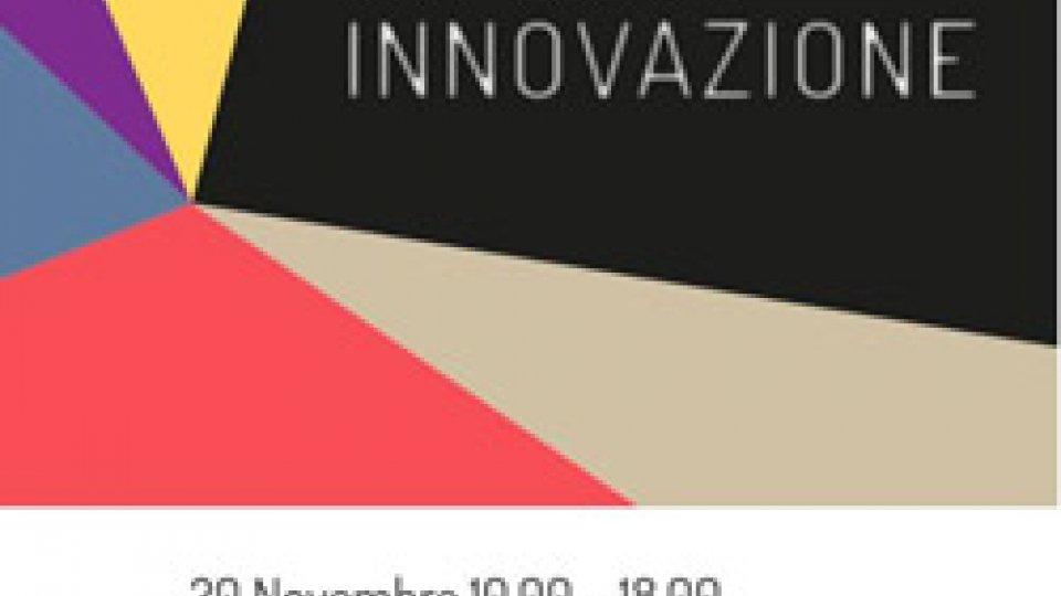 All'aeroporto Internazionale di Rimini e San Marino Fattore Innovazione giornata di formazione