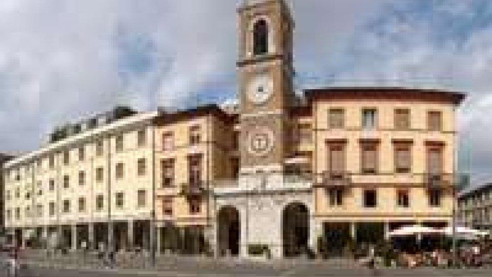 Rimini: i dipendenti della Provincia in stato di agitazione contro i tagli