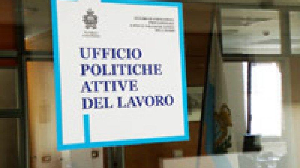 Ufficio Politiche Attive per il LavoroCompletata la riorganizzazione dei servizi dedicati ai lavoratori ed all'impresa. Semplificare, la parola chiave