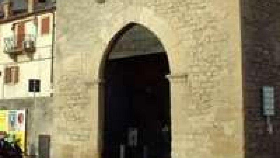 San Marino - Prosegue raccolta firme contro la Green Hill