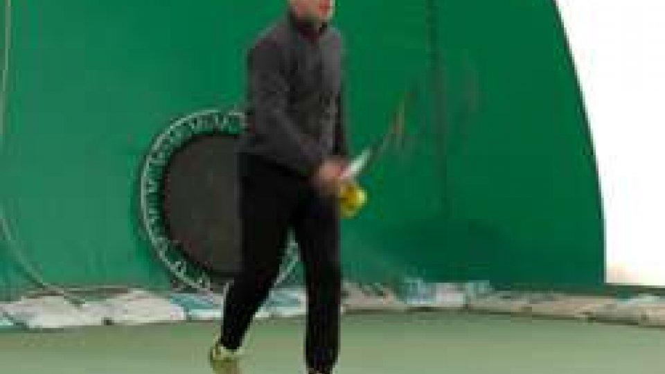Soddisfazioni su tutti i fronti per la Scuola Federale Tennis