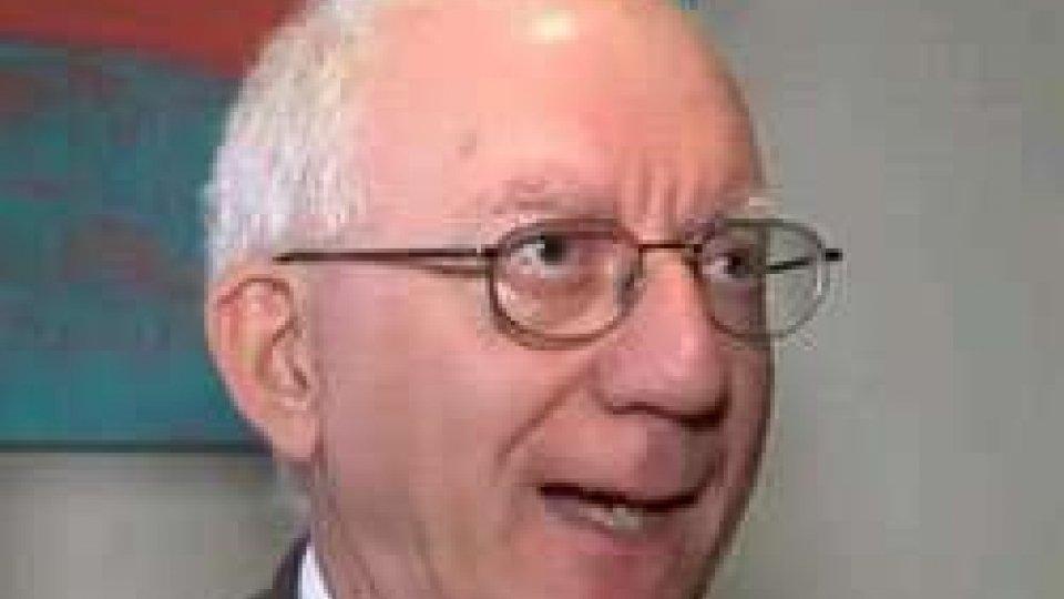 Renato Clarizia
