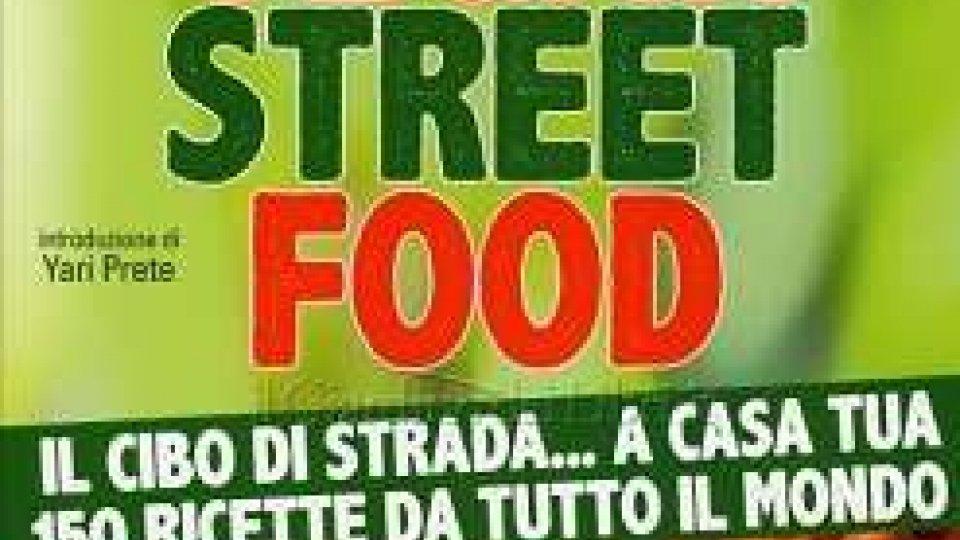 Libri: Vegan Street Food