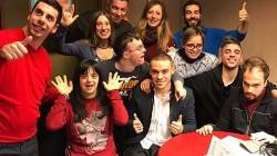 Radio Tutti - Puntata del 28 Febbraio