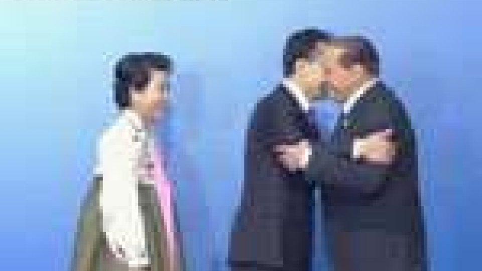 G20, ancora lontano un accordo fra i grandiG20: ancora lontano un accordo fra i grandi